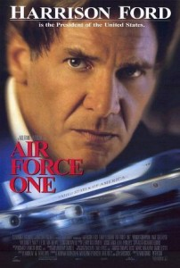 Harrison-Ford-Air-Force-One-202x300