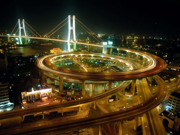 Beijing-china-at-night
