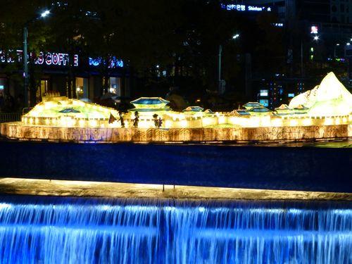 Seoul_Lantern_Festival_5