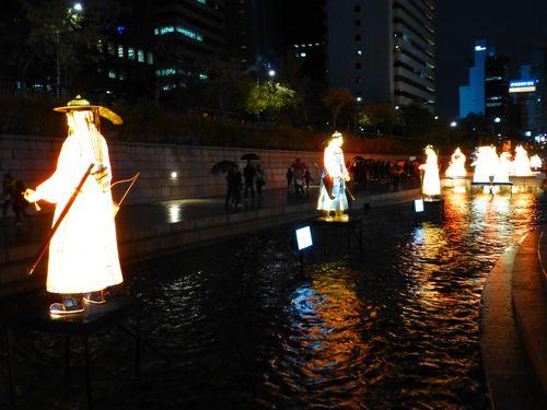 Seoul_Lantern_Festival_13