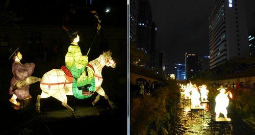 Seoul_Lantern_Festival_16