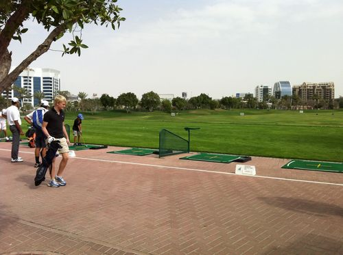 Dubai Creek Golf Club_12