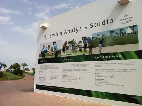 Dubai Creek Golf Club_11
