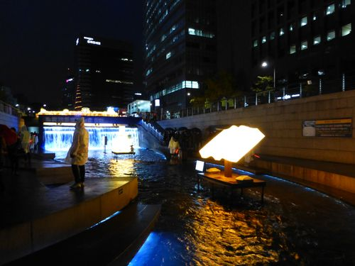 Seoul_Lantern_Festival