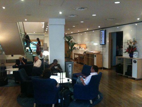 SAS_Lounge_6