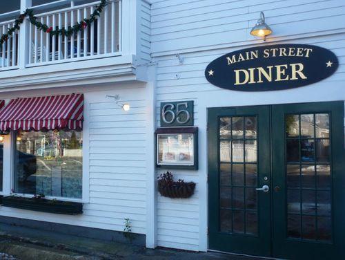 Main_St_Diner_1