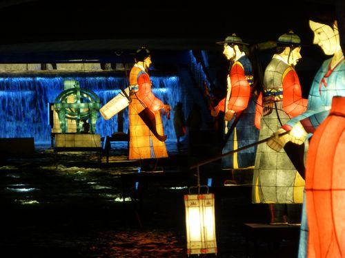 Seoul_Lantern_Festival_10