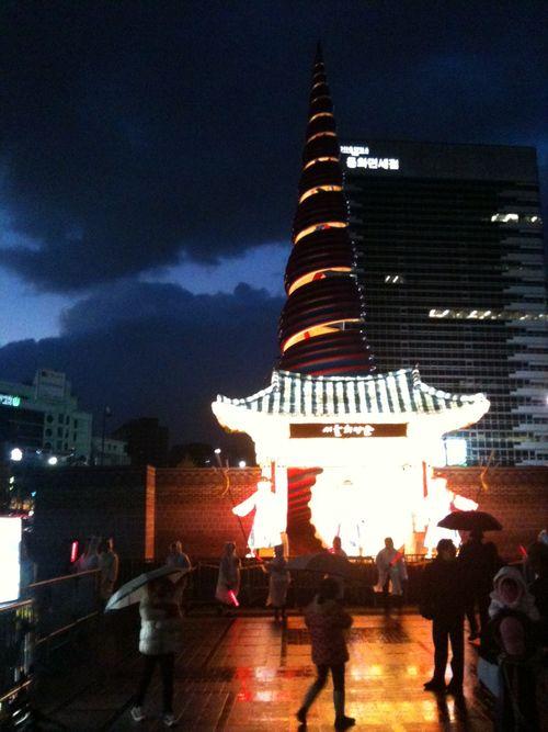 Seoul_Lantern_Festival_4