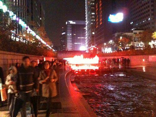 Seoul_Lantern_Festival_15