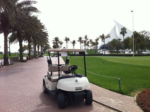 Dubai Creek Golf Club_10